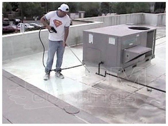 Flat roofing in 2018 - best materials guide.