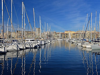 boats-in-the-harbor-marseille.jpg