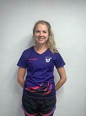 Claire netball pic.jpg