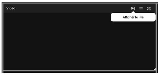 Capture d'écran 2021-07-07 à 11.55.05.png