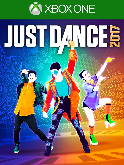 Dance Games Offline
