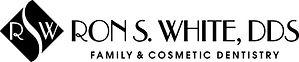RSW_Logo-black.jpg