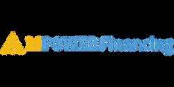 Elm Resources Affiliates, MPower Financing