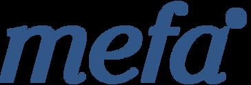MEFA-logo.png