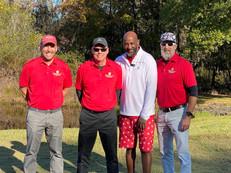Golf Tourney - 12-7-19.jpg