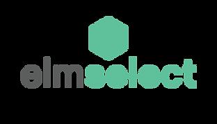 elm-logo-select-medium.png