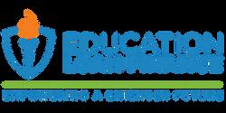 Elm Resources Affiliates, Education Loan Finance
