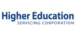 Elm Resources Affiliates, Higher Education Service