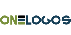 Elm Resources Affiliates, Onelogos