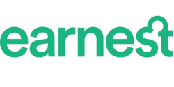 Elm Resources Affiliates, Earnest