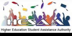 Elm Resources Affiliates, HESAA