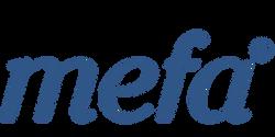 Elm Resources Affiliates, MEFA