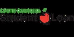 Elm Resources Affiliates, South Carolina Student Loans