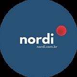 nordi [Tamanho original] (1).png