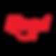 ifood-logo 2.png