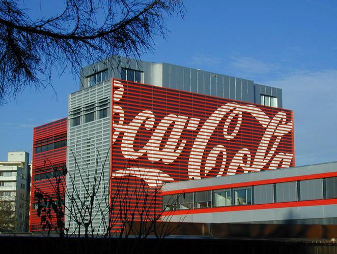 CocaCola_1_web.jpg