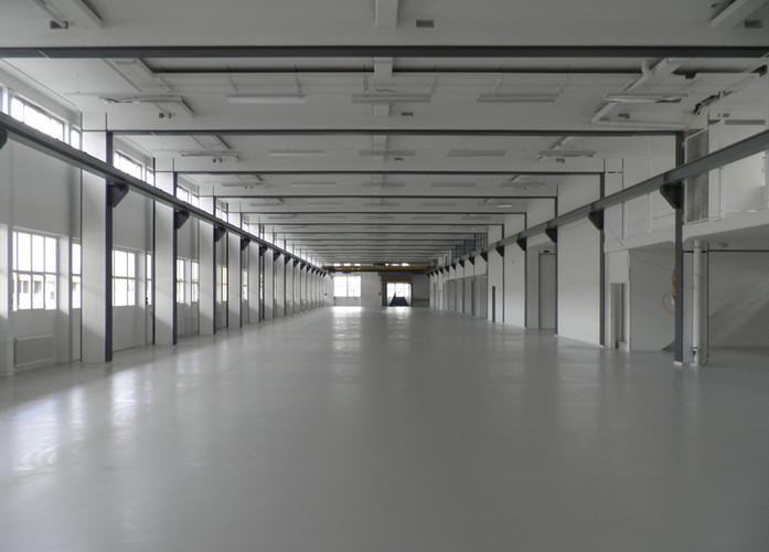 Werk11Langhalle_1_web.jpg