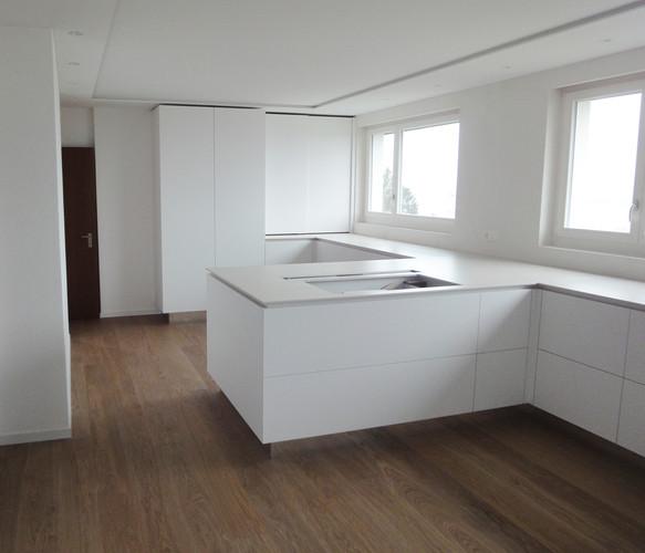 Küche_7_web.jpg