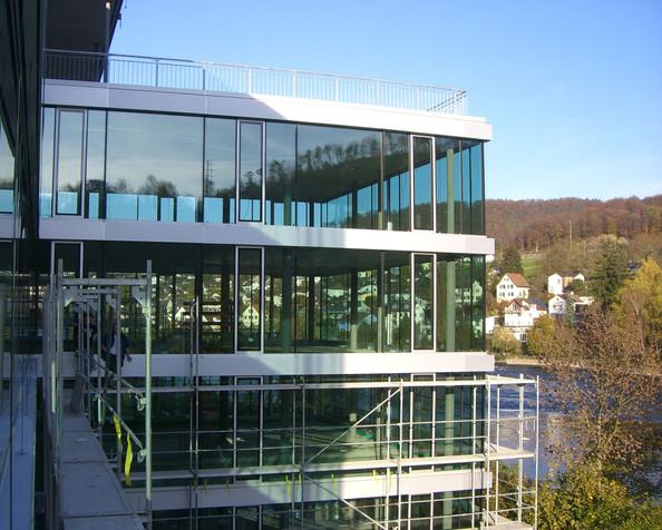 Businesspark_5_web.jpg
