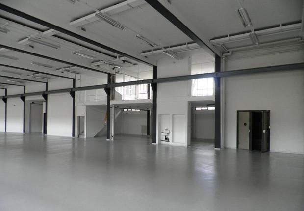 Werk11Langhalle_3_web.jpg
