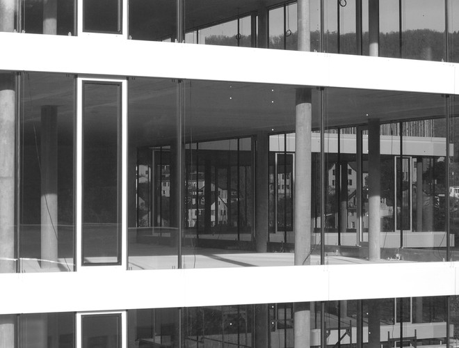Businesspark_2_sw_web.jpg