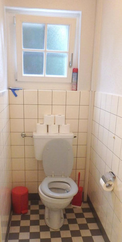 1371 ref kirche dielsdorf wc damen 3_edi