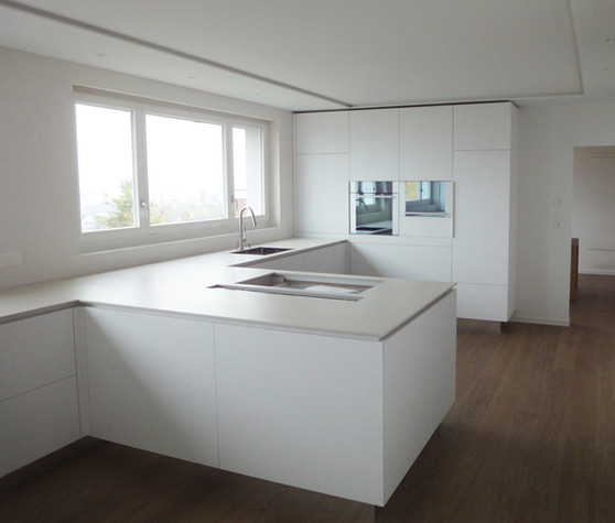 Küche_6_web.jpg