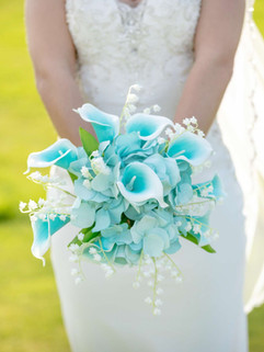 IMG_0134Pettus White Weddingblue.JPG