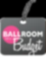 Ballroom-On-A-Budget.png