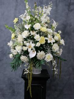 floral005.jpg