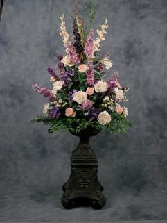 floral001.jpg