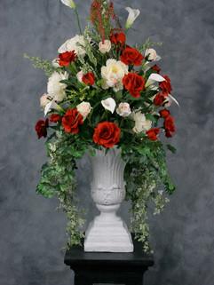 floral002.jpg