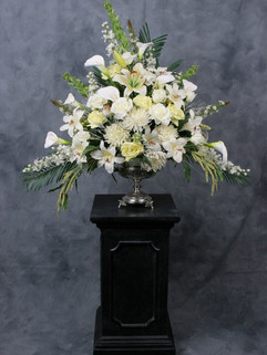 floral004.jpg