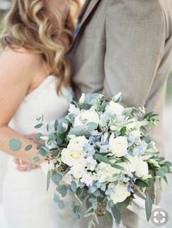 Bouquet5Megan.jpg