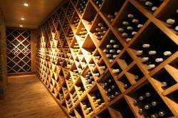 Nordby vinkjeller