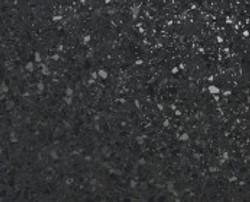 silestone-zirconium