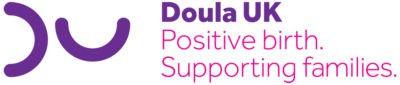 doula uk logo.jpg