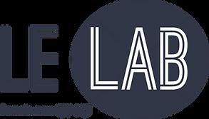 LE_LAB_logogris-1.png