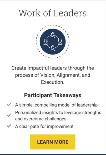 work of leaders.jpg