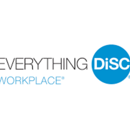 Everything DiSC® WorkPlace Group Culture Report