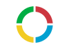 Disc newlogo.png