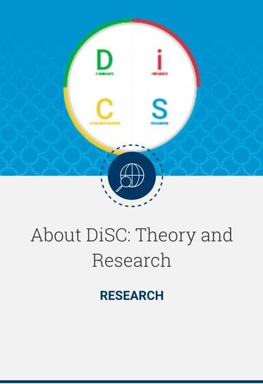 DiSC Theory.jpg