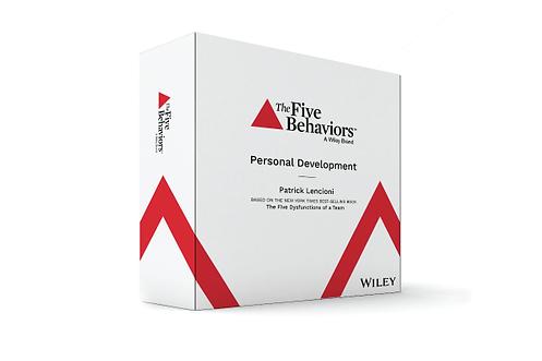 5B-Personal-Dev-Package.png
