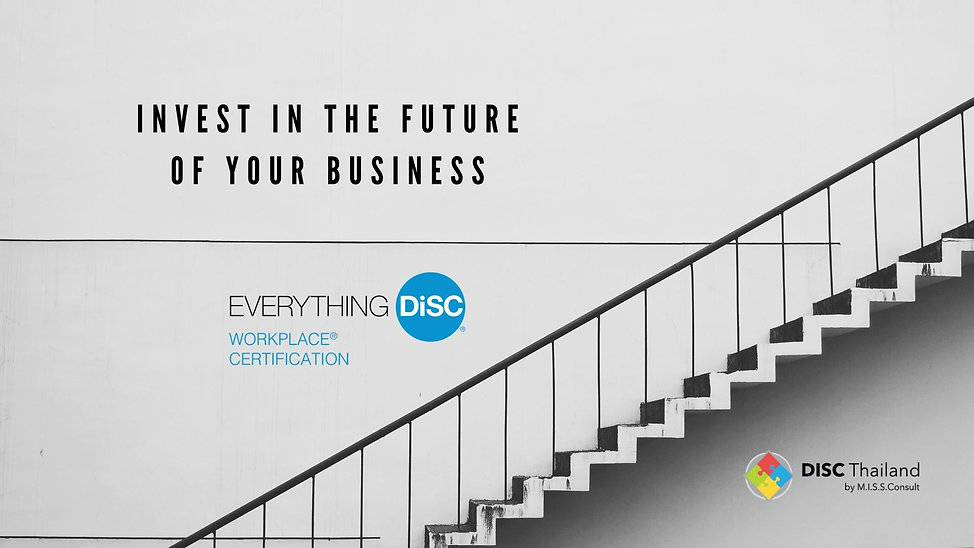 Everything_DiSC_Workplace®_Certificatio