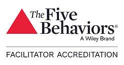TheFiveBehaviors-FacilitatorAccreditation-Color.jpg