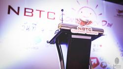 NBTC Revolution
