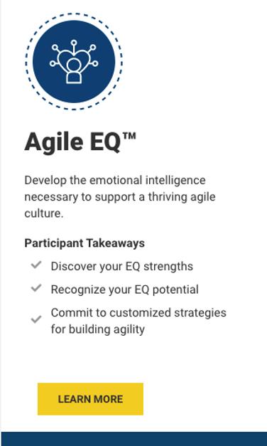 Agile EQ.png