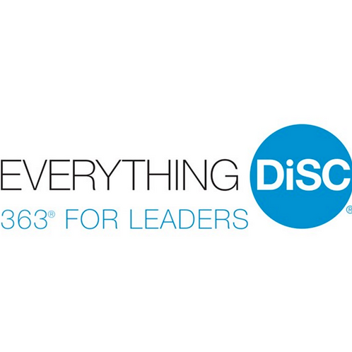 DiSC 363 For Leaders Coaching Supplement