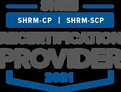 shrm_recertification_provide.webp