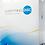 Thumbnail: Everything DiSC Sales Facilitator Kit